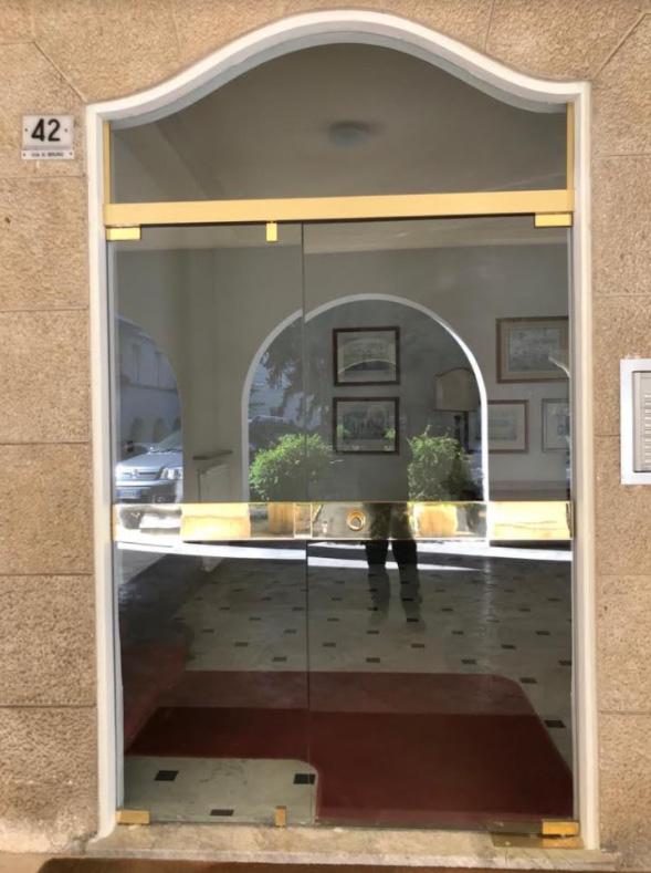 ingressi-porte-in-ventro-vetreria-cappucci-4