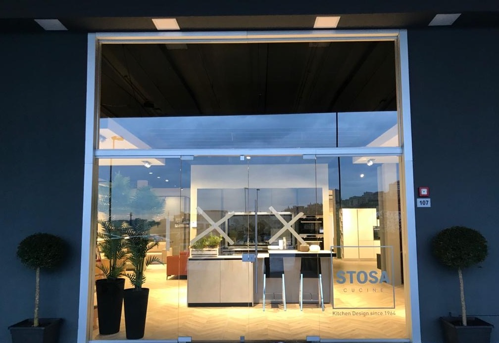vetrine-negozi-vetreria-cappucci